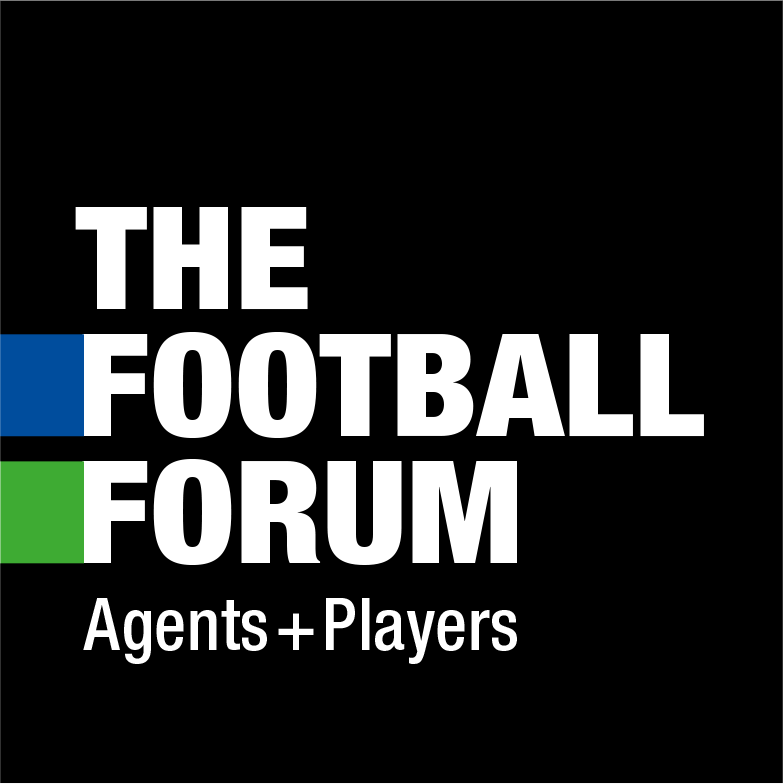 The Football Forum