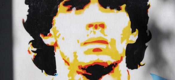 Maradona licenza dreamstime_xxl_55597183